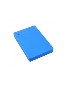 Simplecom Se203 Tool Free Sata Hdd Ssd To Usb 3 Hard Drive Enclosure