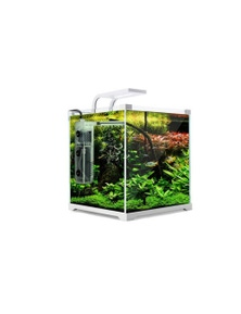 Aquarium Starfire Glass Aquarium Fish Tank