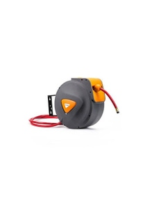 Dynamic Power 20M Air Hose Reel