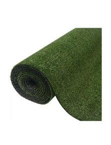 Artificial Grass Green 7 To 9 Mm