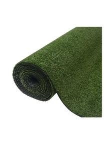 Artificial Grass 5 M 7 To 9 Mm