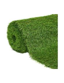 Artificial Grass 1X10 M 40 Mm