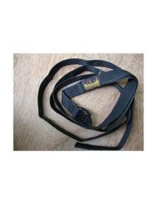 Morgan Sports Evasion Belt