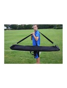 Morgan Sports Agility Pole Storage Bag