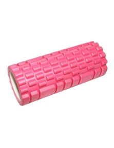 Morgan Sports Grid Foam Roller