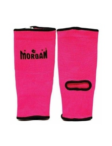 Morgan Sports Ankle Protectors Pair