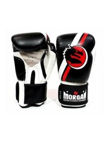 Morgan Sports V2 Classic Boxing Gloves