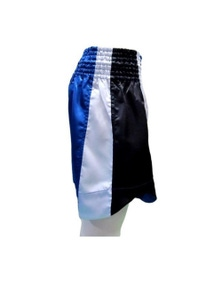Morgan Sports Elite Boxing Shorts