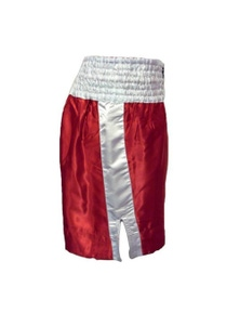 Morgan Sports Boxing Shorts