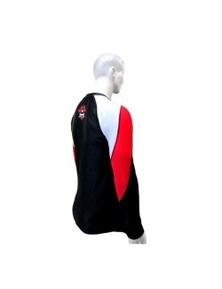 Morgan Sports Compression Wear Long Sleeve