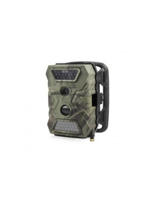 Swann Outback Camera 140 Series