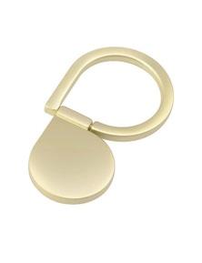 Mobile Phone Holder Bracket