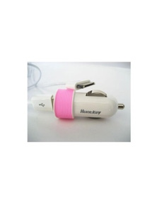 Huntkey Compact Car Charger