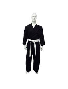 Dragon Karate Uniform