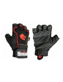 Morgan Sports V2 Weightlifting Gloves