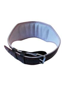 Morgan Sports Platinum Weight Lifting Belt