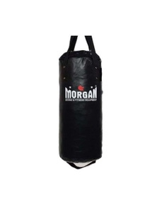 Morgan Sports Small Nugget Punch Bag