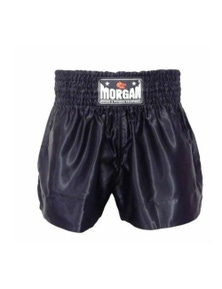 Morgan Sports Muay Thai Shorts