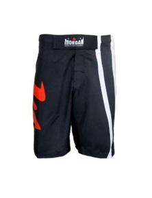Morgan Sports V2 Pro Mma Shorts