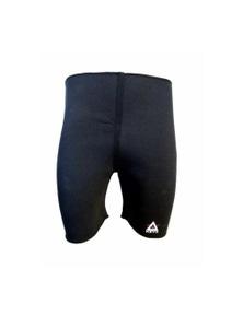 Morgan Sports Neoprene Compression Shorts