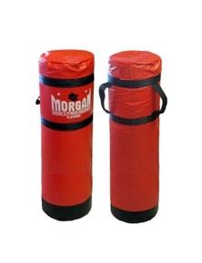 Morgan Sports 5 Ft Platinum Tackle Bag