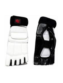 Morgan Sports Wtf Foot Protectors