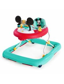 Disney Mickey Mouse Happy Triangles Walker