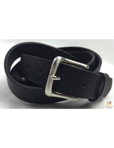 Genuine Full Grain Leather Belt Mens Jeans MADE IN AUSTRALIA Premium Quality