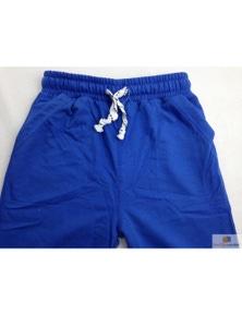 KIDS Skinny TRACK PANTS Slim Trousers Plain Tracksuit Pant Boys Girls Sizes 3-16