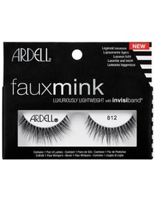 Ardell Fauxmink Lashes - 812