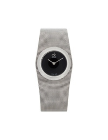 Calvin Klein Womens Watches