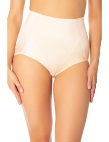 Triumph - Jolly Comfort Panty