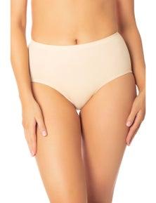 Triumph - Shape Sensation Minimiser Panty