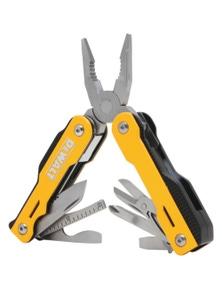 Mt16 16 In 1 Multi Tool Dewalt