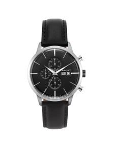 Gant Watch GTAD06300499I Men Silver