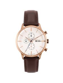 Gant Watch GTAD06300599I Men Gold