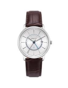 Gant Watch GTAD02600899I Men Silver