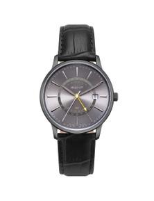 Gant Watch GTAD02600999I Men Silver