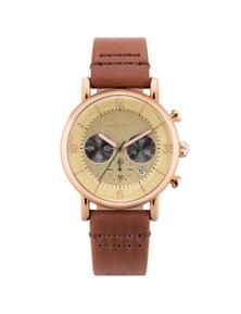 Gant Watch GTAD0071399I Men Rose Gold