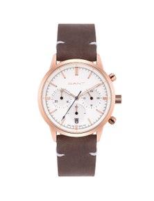 Gant Watch GTAD08200199I Women Rose Gold