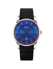 Gant Watch GTAD00401499I Men Silver