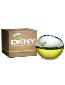 Be Delicious by Dkny for Female (100ML) Eau de Parfum - BOTTLE