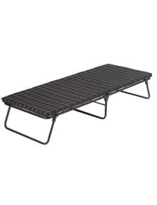 Coleman Big Sky Deluxe Stretcher Bed