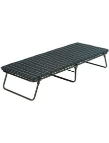 Coleman Big Sky Compact Stretcher Bed