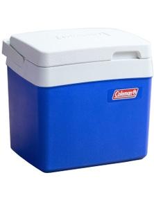 Coleman 10L Classic Cooler