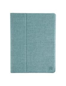 STM Atlas iPad Pro 11In Case Cover