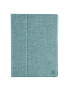 STM Atlas iPad Pro 11In Case Cover