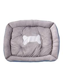 PaWz Heavy Duty Pet Bed Mattress