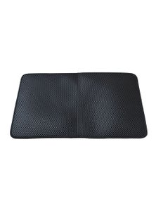 Large Cat Litter Pad Waterproof Double-Layer