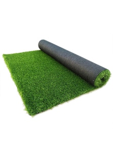 Synthetic Artificial Grass with 20MM Pile Length